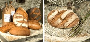 paysan boulanger jura pains bios